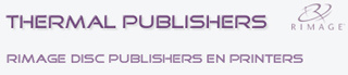 Thermische Publishers